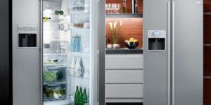 Какой холодильник лучше однокомпрессорный или двухкомпрессорный