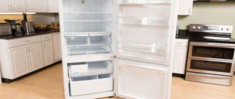 В чем причина когда холодильник включается и сразу же выключается