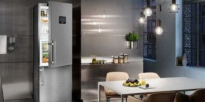 Холодильник Samsung No Frost с сухой заморозкой: как размораживать, советы правильной эксплуатации и ухода