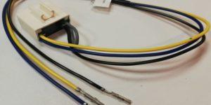 Пускозащитное реле холодильника для компрессора: проверка работоспособности, схема подключения, как снять и поменять самостоятельно