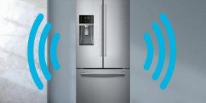 Почему сильно гудит новый холодильник при работе: что делать, как уменьшить шум своими руками