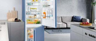 Причины почему холодильник трещит или щелкает во время работы