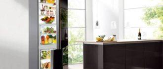 Как правильно перевесить дверь холодильника на другую сторону