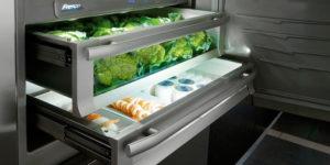 Почему не морозит морозилка в холодильнике