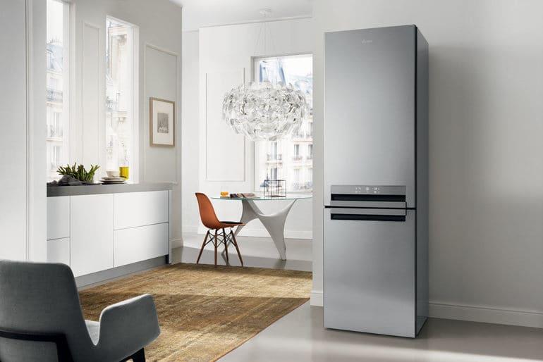 Почему холодильник постоянно работает инеотключается