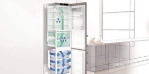 Ноу Фрост или капельный холодильник что лучше выбрать без разморозки