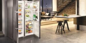 Рейтинг лучших холодильников с системой No Frost: как выбрать хороший двухкамерный