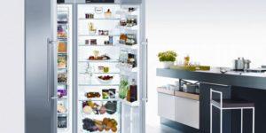Таблица климатических классов холодильников: какой лучше и что это значит