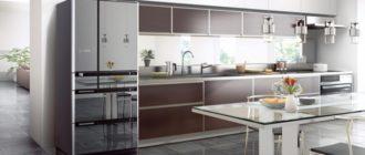 Рейтинг лучших холодильников Hitachi
