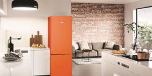Сколько должно быть градусов в морозильной камере холодильника