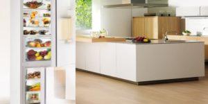 4 секрета как правильно выбрать холодильник