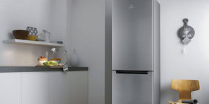 Народный рейтинг самых бесшумных холодильников для квартиры студии